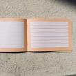 Geschichtenheft DIN A5, Lineatur 1G / Cuaderno DIN A5, Lineatura 1G