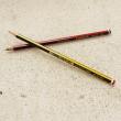 Bleistift 2B Stadtler/ Lapiz 2B Stadtler